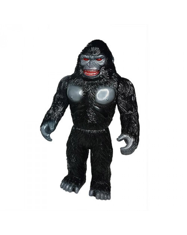 Awesome Toy BIGFOOT Giant Ape Release (Grey Face)