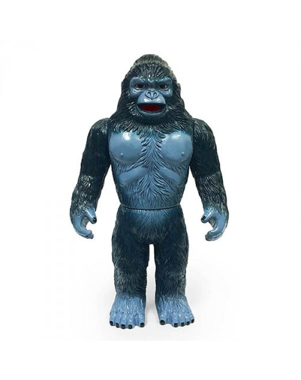 Awesome Toy Cartoon BIGFOOT