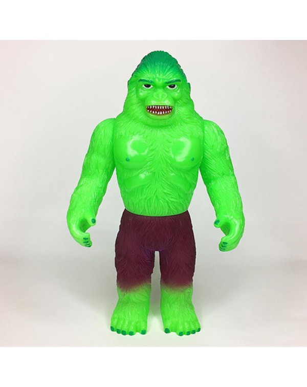 Awesome Toy The Incredible BIGFOOT