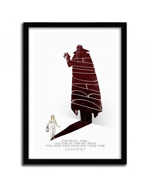 Dracula by Jason Ratliff