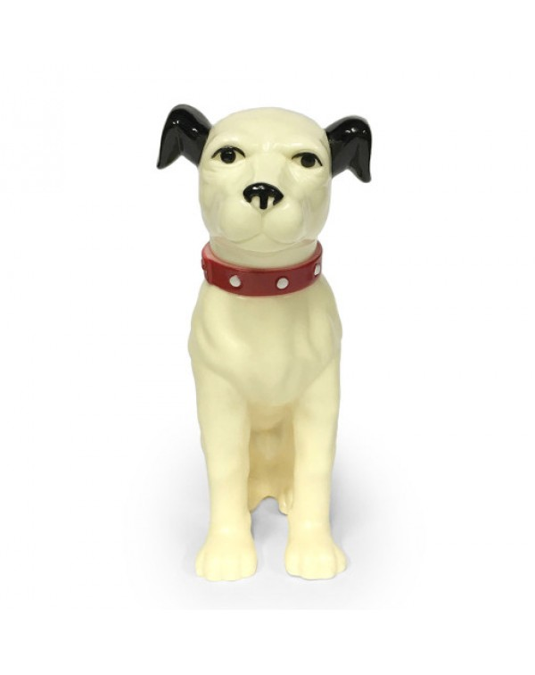 Awesome Toy Nipper the Dog 1st edition