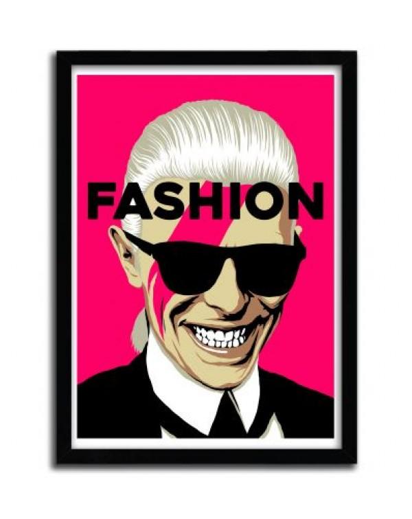 Fashion by Butcher Billy