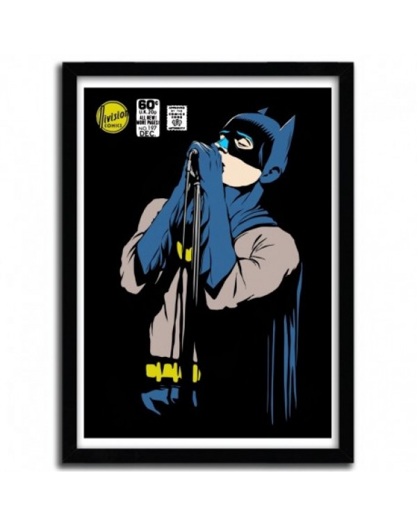 Shadowplay Song by Butcher Billy